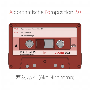AKNS-002